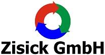 logo_zisick01