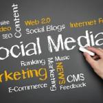 Soziale Netzwerke als Jobrisiko