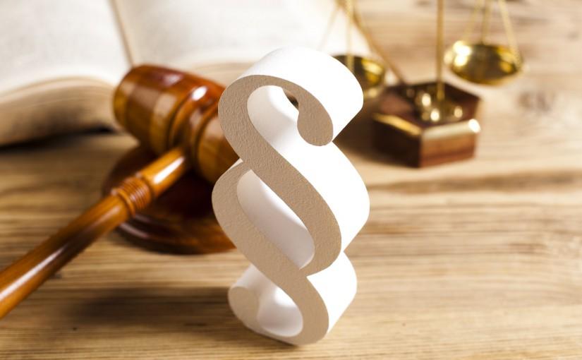 Erbengemeinschaft: Mitglieder können auch einzeln verklagt werden