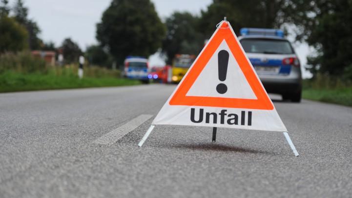 Die 10 Gebote der Unfallregulierung