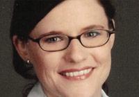 Profil Rechtsanwältin Cornelia Jaeckel-Stahn
