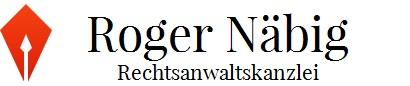 Rechtsanwalt Näbig in Berlin