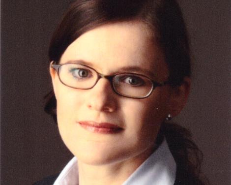 Cornelia Jaeckel-Stahn