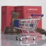 Die 10 größten Irrtümer im Kaufrecht