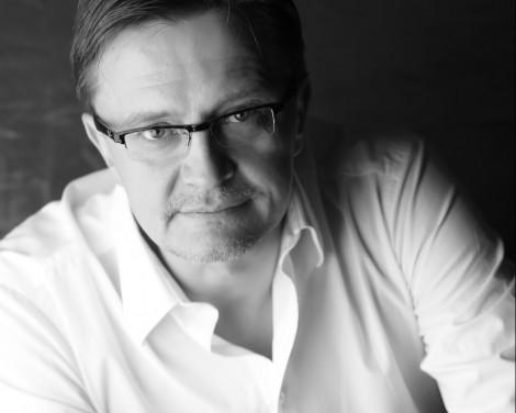 Profil Roger Näbig