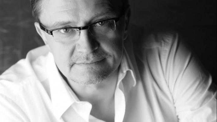 Profil Rechtsanwalt Roger Näbig