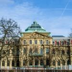 Bundesgerichtshof: Samstag kein Werktag bei Mietzahlung